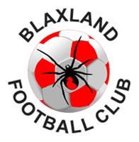 Blaxland FC