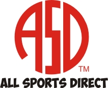 All Sports Direct Logo