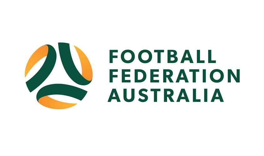 football-fed-oz-logo