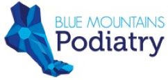 logo-blue-mountains-podiatry