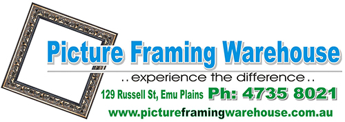 picture-framing-warehouse-logo