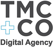 tmc-co-digital-agency-logo