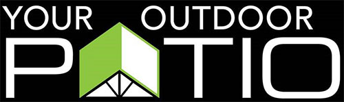 your-outdoor-patio-logo