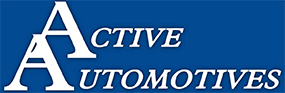 active-automotives-logo