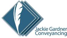 jgc-logo