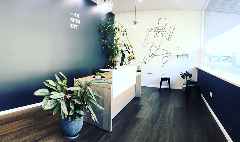the-physio-depot-office